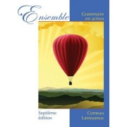 Ensemble by Raymond F. Comeau