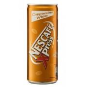 Nescafe Xpress - Cappuccino White - 250ml