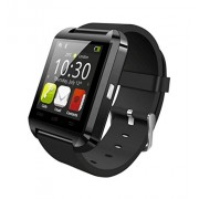 Moda Bluetooth Smart Watch Reloj de pulsera U8 Uwatch para smartphones wzn @ ktwu801b