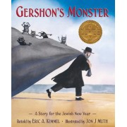 Gershon's Monster by Eric A Kimmel