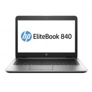 "LAPTOP HP ELITEBOOK 840 G3 INTEL CORE I5-6200U 14"" LED T9X55EA"
