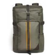 Targus 15 inch Laptop Backpack(Khaki)