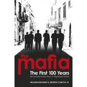 The Mafia by Jr. George Carpozi