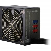 Sursa Inter-Tech Combat Power Plus CPM 650W