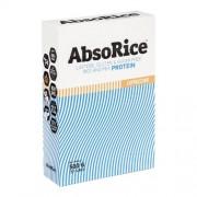 Absorice protein italpor cappucino 500g