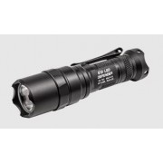 SureFire E1D LED Defender Dual-Output LED