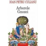 Arborele gnozei - Ioan Petru Culianu