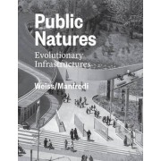 Public Natures by Marion Weiss