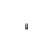 Microsoft Lumia 640 NFC LTE Negro