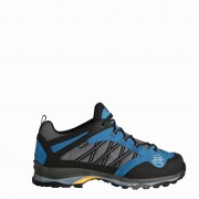 Hanwag Belorado Low GTX - UN blue - Wanderschuhe 6
