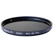 Filtru Marumi NEO MC-ND8 62mm