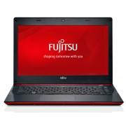 Лаптоп Fujitsu Ultrabook UH572 (UH572M0012BG)