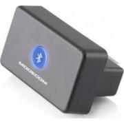 Boxe Modecom MC-BTM01