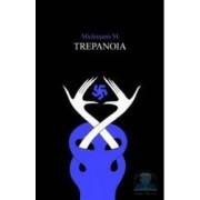 Trepanoia - Mitos Micleusanu