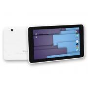 Tableta TAB7.4HD 2 Blow - culoare alb