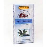 Siddhalepa Ayur Breathe чай