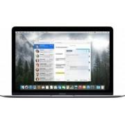 Apple Macbook 12 Retina Core M 1.2GHz 512GB 8GB HD5300 OS X Yosemite Silver RO