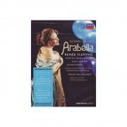 Renée Fleming, Morten Frank Larsen, Julia Kleiter - Strauss, R.: Arabella (DVD)