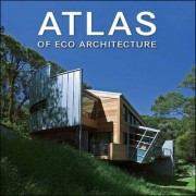 Atlas of Eco Architecture()