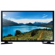 Samsung 32J4003 32 inches (81 cm) HD Ready LED TV