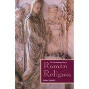 An Introduction to Roman Religion by John Scheid
