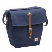 New Looxs Genova Single Einzeltasche blau 2017 Messenger Bags
