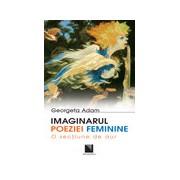 Imaginarul poeziei feminine.