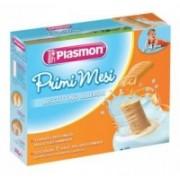 Biscuiti pentru biberon forma piscot 300 gr Plasmon