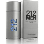 Carolina Herrera 212 for Man férfi parfüm 100ml EDT