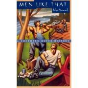 Men Like That by John Howard