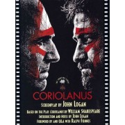 Coriolanus by John Logan