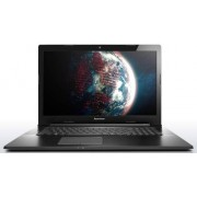 Lenovo Nb Essential B70-80 I5-5200 4gb 500gb 17,3 Dvd-Rw Win 7 Pro + Win 8.1 Pro 0889561497180 80mr0008ix Run_80mr0008ix