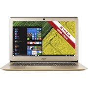 ACER Swift 3 SF314-51-53MQ
