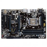 MB GIGABYTE Z170-HD3P (rev. 1.0)