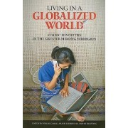 Living in a Globalized World by Don McCaskill