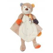 Jucarie doudou din plus - Koala Deluxe