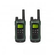 Motorola TLKR T81 Hunter Duo Pack 188038