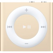 iPod shuffle 6G 2GB