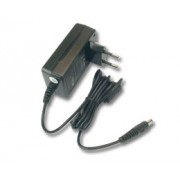 Alimentatore per telecamera 12Vcc/1,5A TLCALVS2