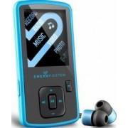 Mp4 Player Energy Sistem Slim 3 8GB Electric Blue