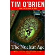 Nuclear Age by Tim O'Brien