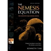 The Nemesis Equation by Kenneth Tam
