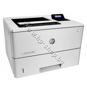 Принтер HP LaserJet Pro M501dn, p/n J8H61A - Черно-бял лазерен принтер HP