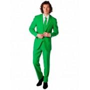 Vegaoo Opposuits Anzug Mr. Green