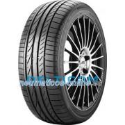 Bridgestone Potenza RE 050 A EXT ( 235/45 R17 94W runflat, MOE, con protector de llanta (MFS) )