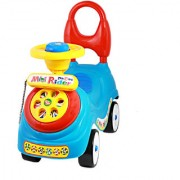 Mini Phone Rider