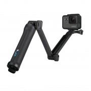 ゴープロ GoPro 3-Way AFAEM-001 メンズ