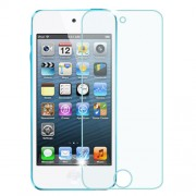 Protector LCD Apple Ipod Touch 5G / 6G Templado Cristal Transparente