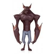 Batman The Animated Series Man-Bat Figura De Acción