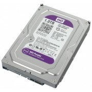 HDD Western Digital WD10PURX SATA3 1TB 5400 Rpm